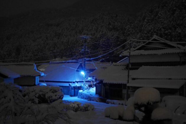 Photo Credit: Takehiko Tsubakino