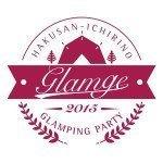 Glamge-Logo