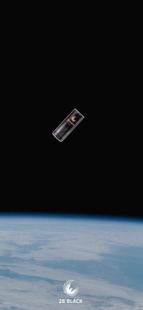 Space28_kabegami